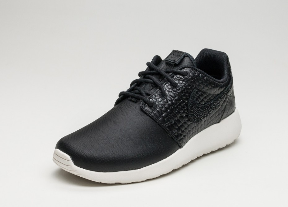 39507db15222 ... where can i buy nike wmns roshe gow qle 94ae1 129fb
