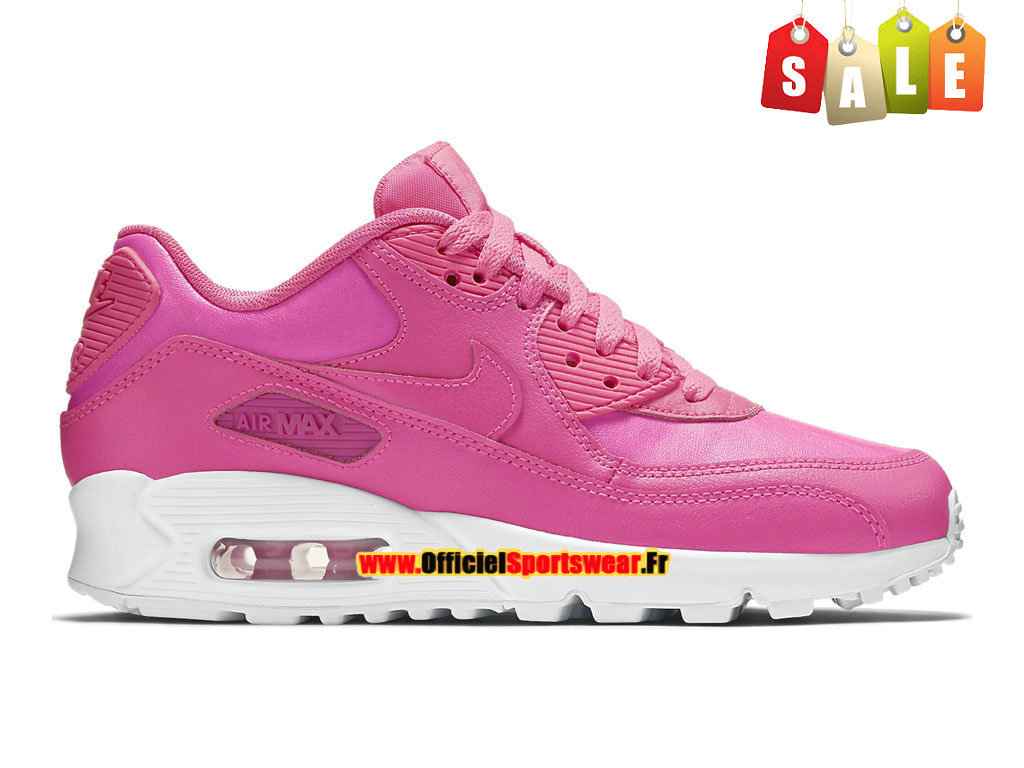 nike air max 90 leather pas cher EIKG- XfZsmZjmk