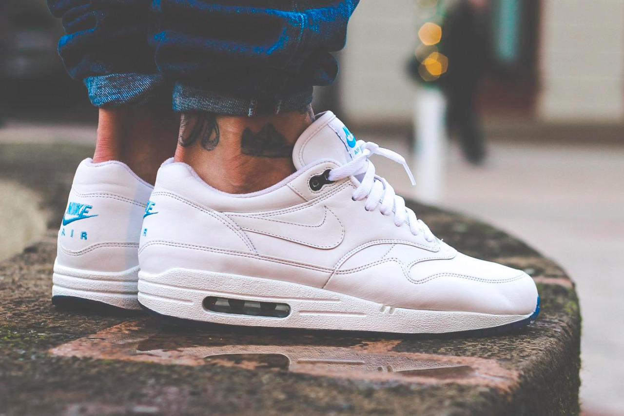 best website ec037 15382 ... official air max 1 noir foot locker eyai awc c7376 62115