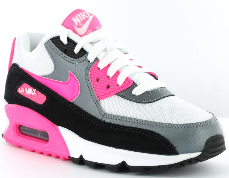 various colors a4e2e 467b4 air max pas cher femme rose