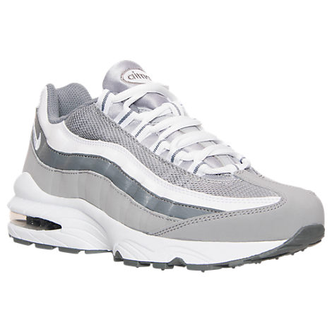 nike air max 95 enfant 33