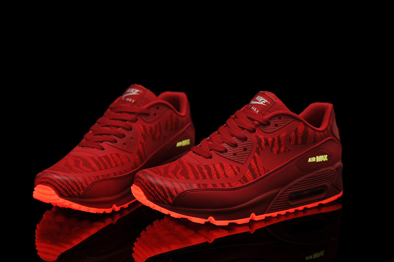 info for 8bd46 d1fe3 nike air max 90 hyperfuse rouge fluo prix NO- jA6qZ