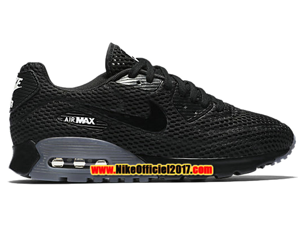 nike air max 90 ultra breathe pas cher WISH- arf7l13yl