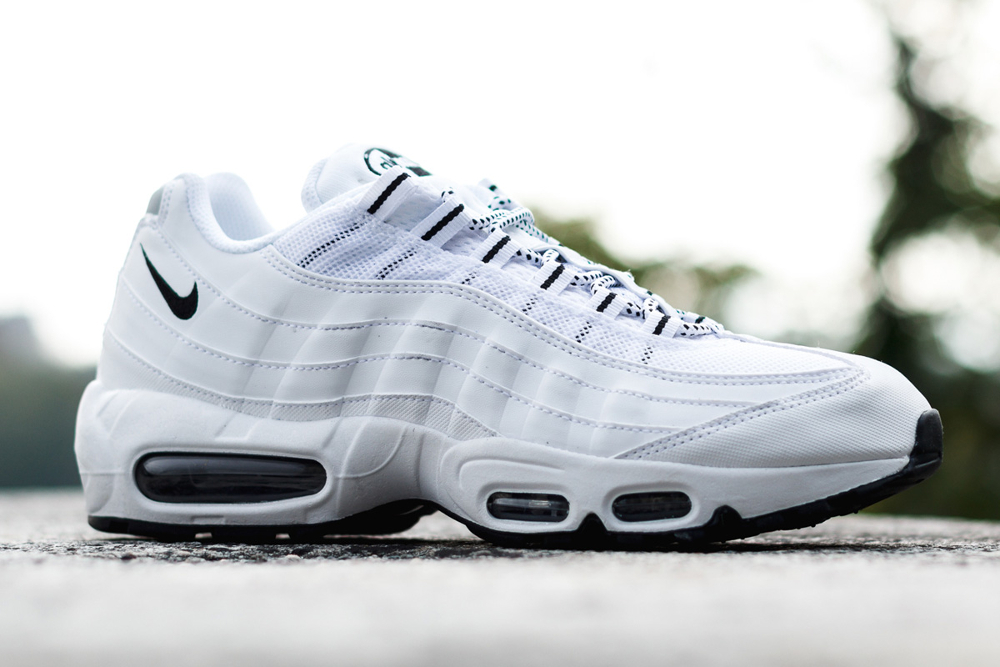 le dernier 3cdb9 082cd switzerland air max 95 blanc 785b3 f6110