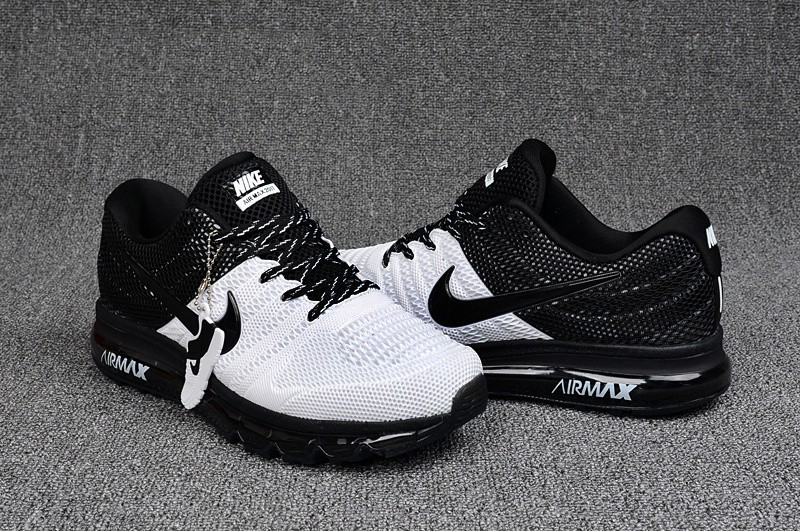 f781609b65e new zealand tennis nike air max 2017 op t r tbhtkm 88c53 4c2df