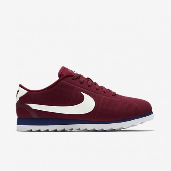 the latest c7efb c1c46 ... discount code for nike cortez ultra moire femme gow vfhhx 6978b 0e9fc