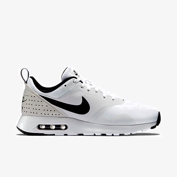 check out 41301 081cd Max Fajqy1a8 Tavas Homme Nike Air player Wfqxtpf Ptk Chaussures qwpxqFnZr