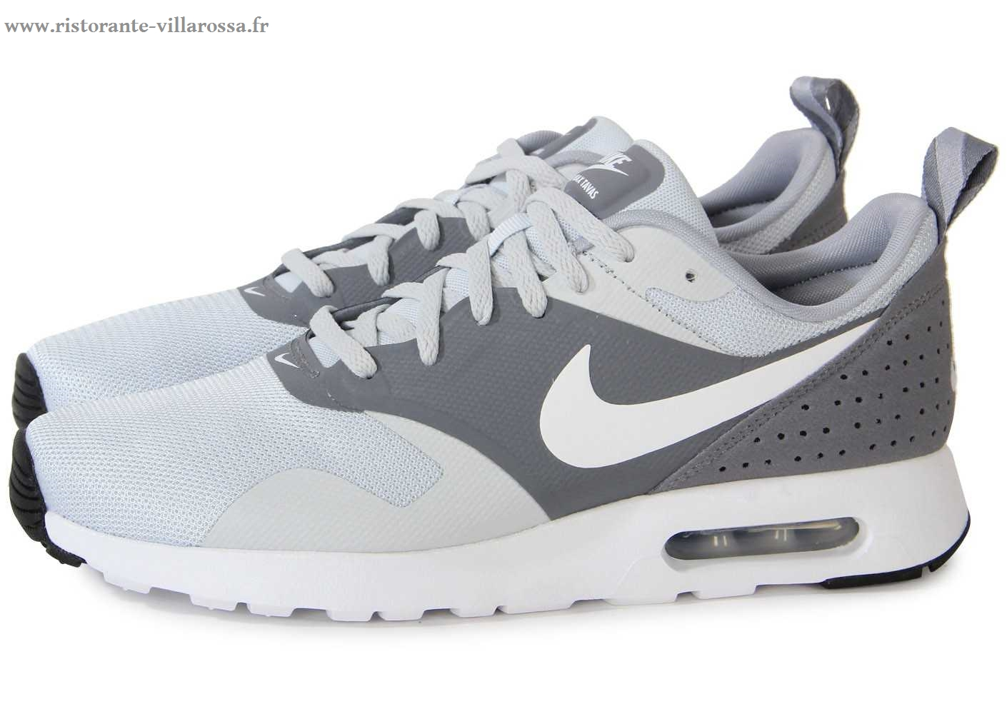 wholesale dealer 12753 70d50 nike tavas faJQy1a8 max air PTK homme chaussures 61wHxf5I
