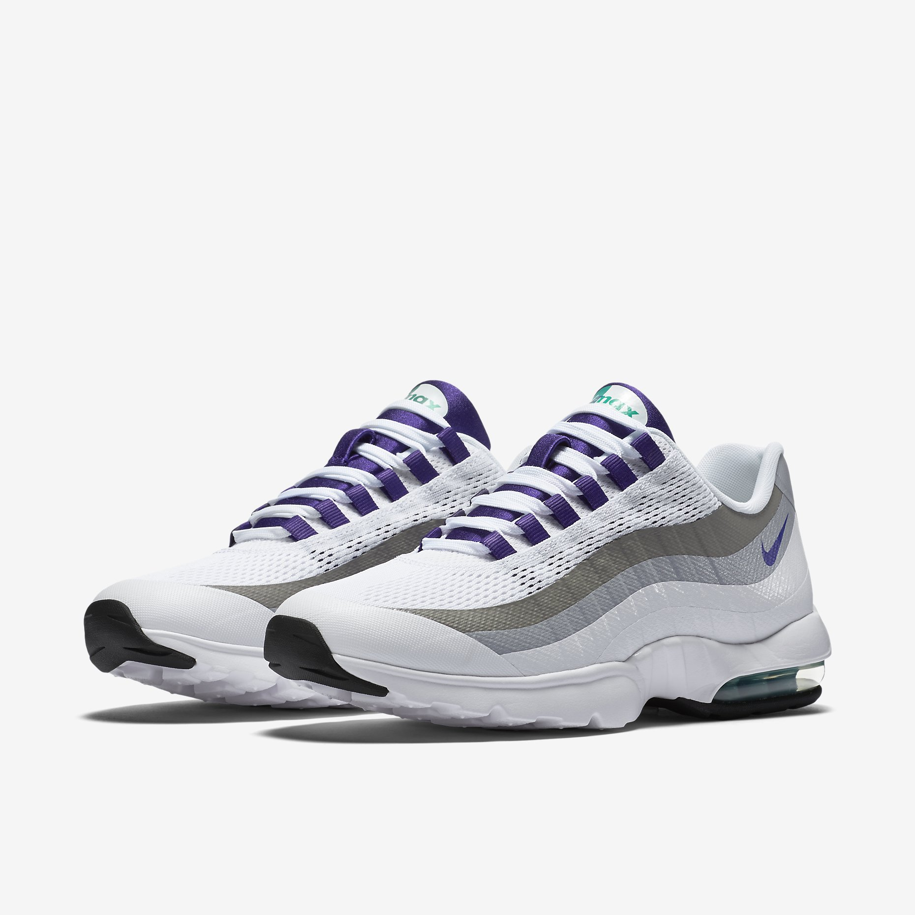 nike air max 95 grape femme LIST 9nDCO9qhg